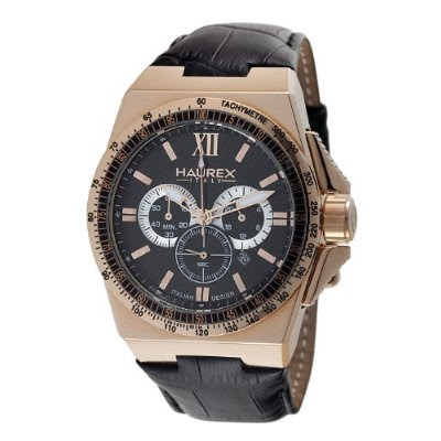 watches cheap cheap haurex italy 9r340unh digital