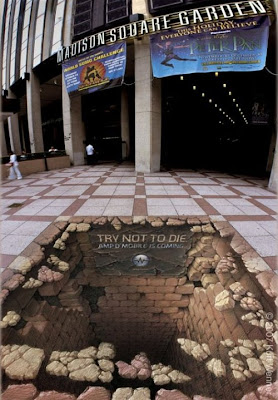 funn2shh.blogspot.com