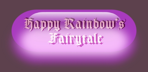 Happy Rainbow's fairytale