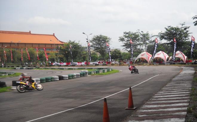 Umbul2@Matic Race des'10