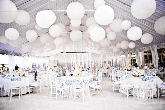 Perfect Wedding Reception Wedding
