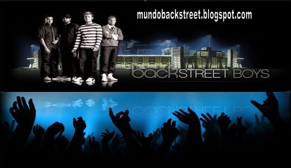mundobackstreet*