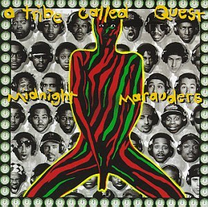 section top albums !! - Page 2 Tribe%2B-%2BMidnight%2BMarauders