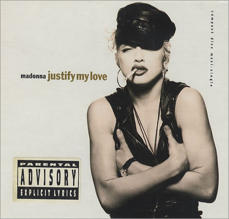 madonna+justify+my+love.jpg