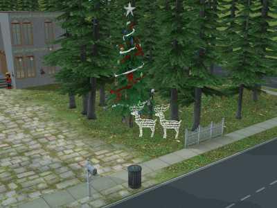 Merry Christmas! Casa do Papai Noel!  Snapshot_1a196550_da196792