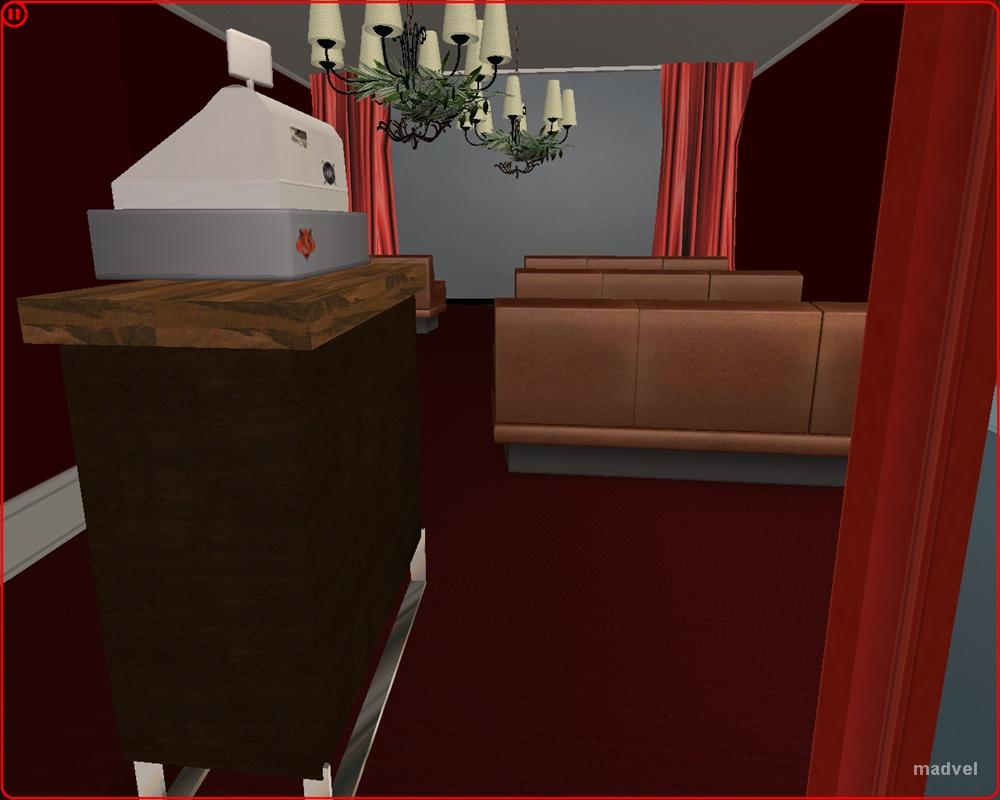 Pequeno comércio ScreenShot006