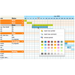 Best tool for Project Planning & Scheduling