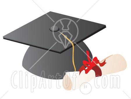 Similiar Clip Art High School Diploma Keywords