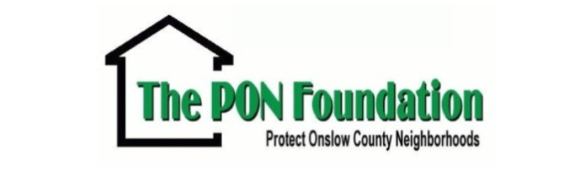 The PON Foundation