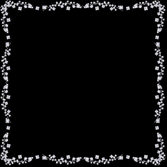 MajastinafinasBlogg: MS Glittering Snow Frame Freebie.