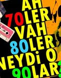 Thirty years of Turkish pop music