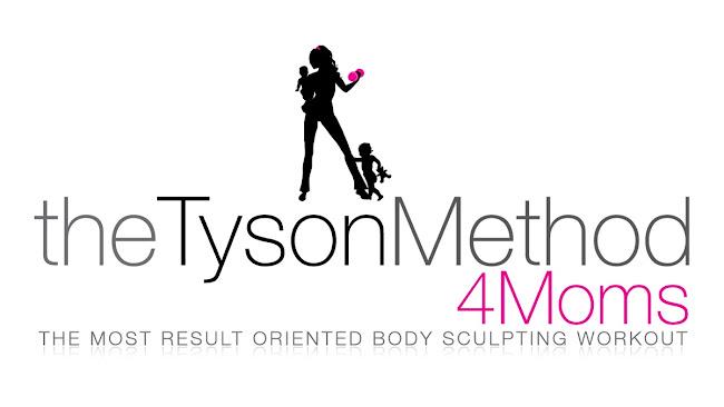 Tyson Method Challenge