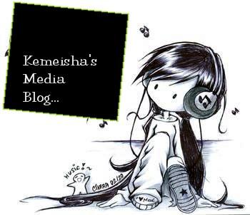 90's kid Media Blog