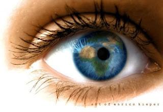 http://4.bp.blogspot.com/_KALR8pgPrFE/STIJRyK0RQI/AAAAAAAAAa8/fQlx8p7Yp7U/s320/6861b3b3e03e.jpg