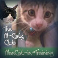 Mancat in Training