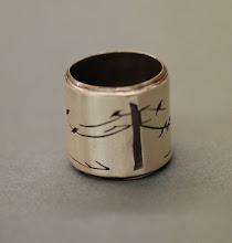 Prairie Ring