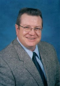 According to Peck's attorney, Steve Meier, Peck has lost her teacher ...