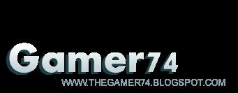 Gamer74