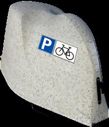 The BikeLid