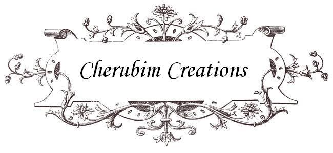 Cherubim Creations