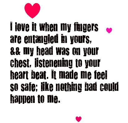 in love quotes. In Love Quotes. my love quotes