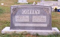 Connie Davis Obituary Satellite Beach Fl