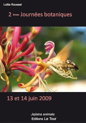 Journ%C3%A9es+botaniques+2009.bmp