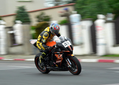 KTM RC 1200 Volker Schinkmann www.300zatacek.cz