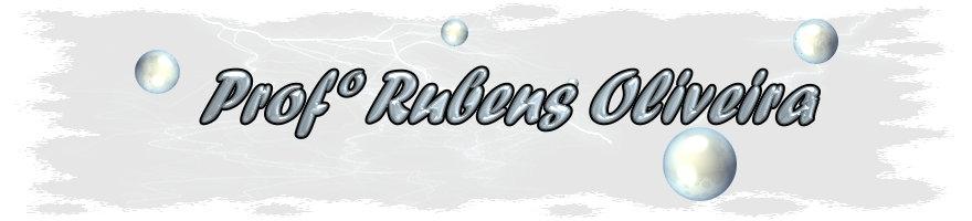 PROFESSEUR RUBENS