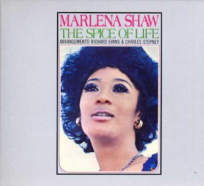Marlena+Shaw+-+1969+-+The+Spice+Of+Life+_Front.jpg