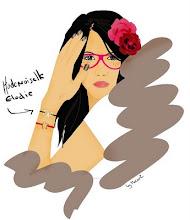 les fashionistas virtuelles du blog THE DREAM DRESSING ont elles aussi adopté mes créations