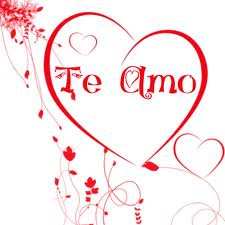 te-amo-zona-amor