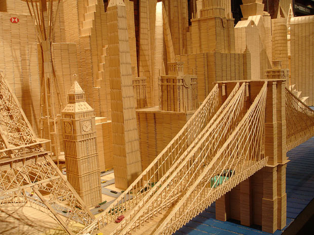 [Toothpicks+Brooklyn+Bridge.jpg]