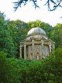 Stourhead Gardens, Wiltshire, England