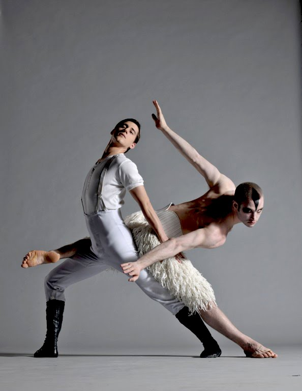 swan lake buddhist single men Two of the men turn to white swans and land on a nearby lake  i am a ballet dancer and soon teaching adult dancers a variation from swan lake in a winter workshop .