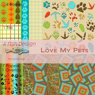 http://afishdesign.blogspot.com/2009/05/love-my-pets-and-my-ramblings.html