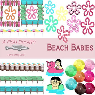 http://afishdesign.blogspot.com/2009/07/beach-babies-part-4-and-look-below-for.html