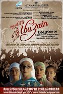 Link Projek Anjuran / Bersama PPWM