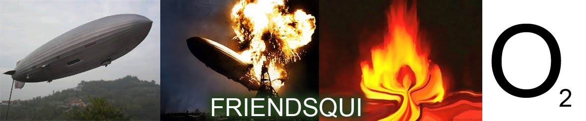 FRIENDSQUI