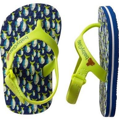 sandal gap 001