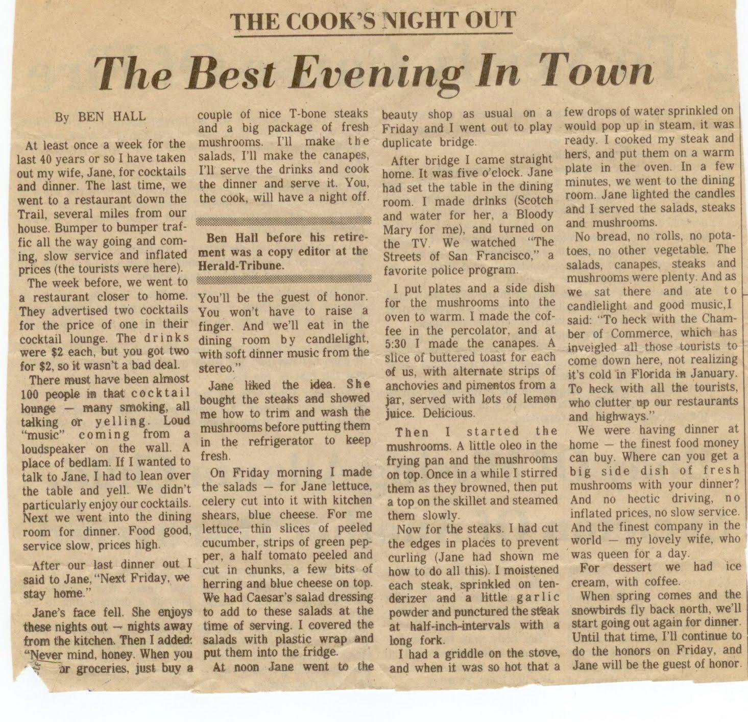 http://4.bp.blogspot.com/_KBnEFEZyWLU/SwdCBI0ajsI/AAAAAAAAABE/_mRJvmsIHDI/s1600/Benjamin+F.+Hall+b.+1901+Best+Evening+in+Town.jpg