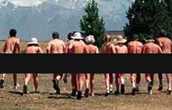 abg perawan telanjang bulat