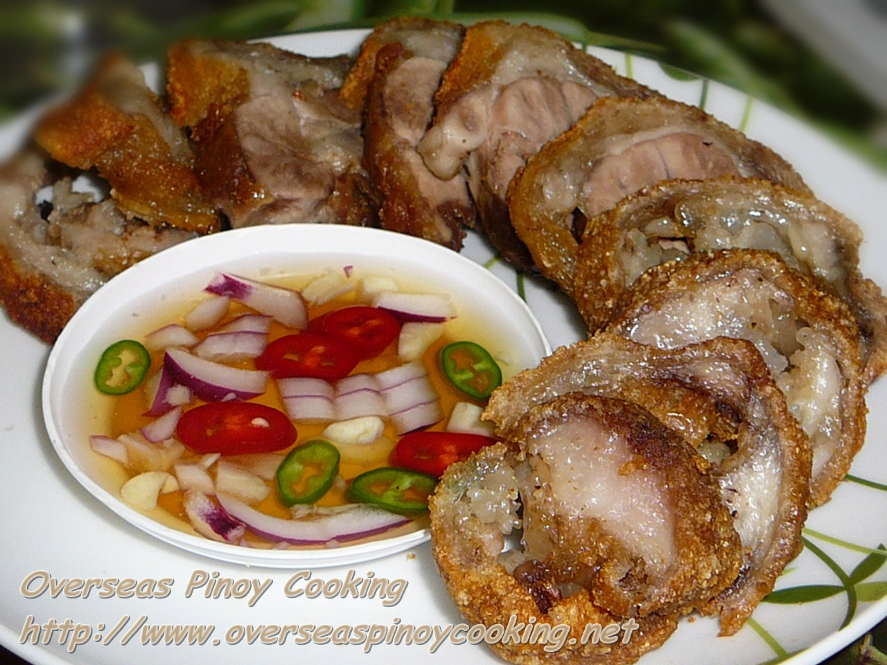 P1160712a - Philippine Native Foods - Philippine Photo Gallery