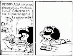 Caricatura(s)