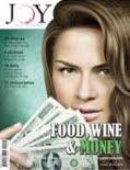 Revista Joy
