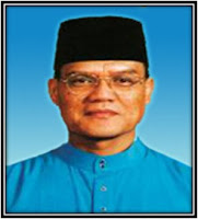 LAMAN WEB NEGERI PAHANG