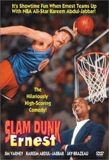 http://4.bp.blogspot.com/_KCNn82gsgT8/TMksVHSEk_I/AAAAAAAAAQU/o6XZEb0V7a8/s320/Slam_Dunk_Ernest.jpg