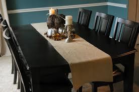 Truelove Ideas Easy Fall Home Decor