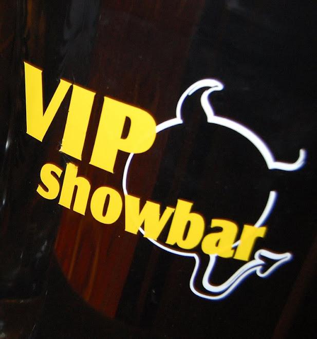VIP SHOW BAR