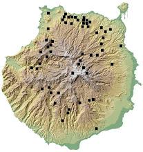 Insula - Grandes Presas
